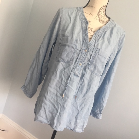 New York & Company Tops - **SALE** New York & Company Top